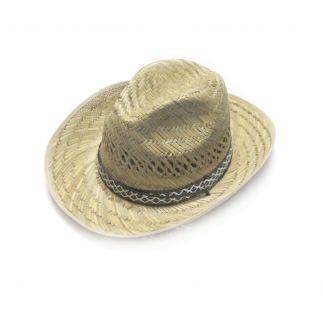Ventilated panama size 58 0703052-58 Hats € 15.00