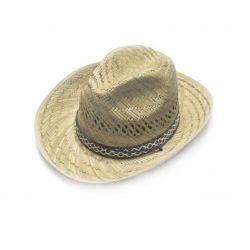 Ventilated panama size 60 0703052-60 Hats € 15.00