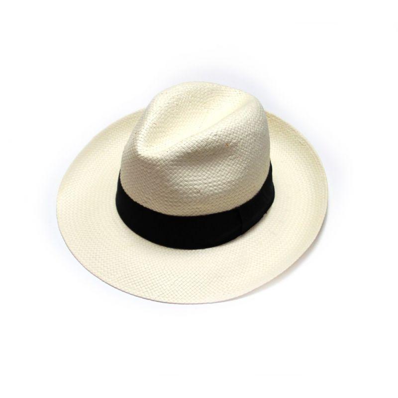 Panama fedora