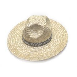 Panama Tomix taille 58 0710004-58 Chapeaux