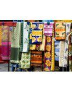 Tablecloths anti-tasks