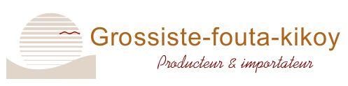 Grossiste-fouta-kikoy